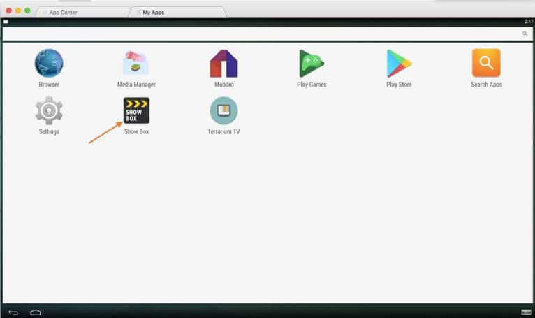 Sony Vaio Pcg-71811m Drivers Windows 7 - nflwave