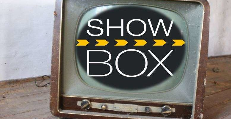 Showbox Alternatives Appsk Like Showbox